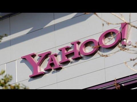Who Will Replace Dan Loeb on Yahoo's Board?