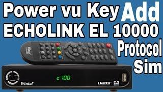 Download Latest Softcam Keys   Turksat 42E Tandberg