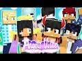 Goodbye Angelsville | Angelsville FINALE [Ep.20] | Minecraft Survival