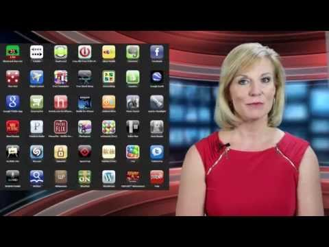 Tips to Manage Mobile Apps - THE Small Business Expert