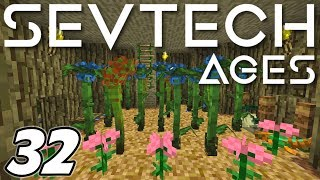 SevTech+Ages Videos - 9tube tv