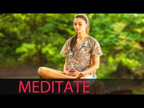 6 Hour Meditation Music: Relax Mind Body, Soothing Music, Healing Music, Calming Music ☯1775
