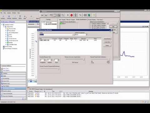 HPE 3PAR Adaptive Flash Cache