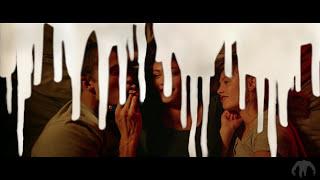 LOVE 3D - Official Trailer [2015] - EXPLICIT