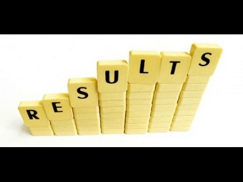 Board Exam Results 2018, Check All India Exams Result Here