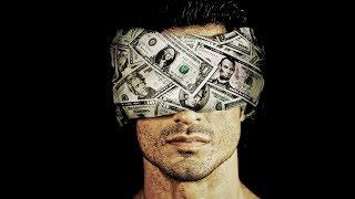 Download РАДИО НЛП - Убеждения, мешающие иметь много денег Video