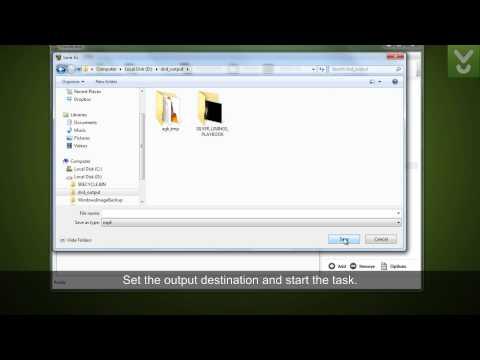 HandBrake - Convert and rip DVDs - Download Video Previews