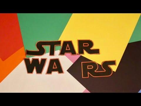 Jedis Stop Motion Ramen