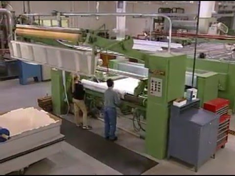 Chemical Finishing-Textile Softeners and Builders