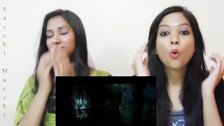 Download ″It″ Movie Official | Stephen King | Teaser | Trailer Reaction| Video