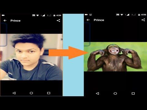 Change friend's whatsapp profile picture-How to change your friend's whatsapp profile picture