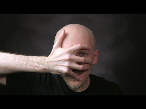 Self-Deception - Part 3