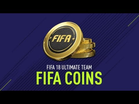 HOW TO MAKE MONEY FAST IN FIFA 18 ULTIMATE TEAM!
