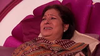 Uttaran - उतरन - Full Episode 284 - PakVim net HD Vdieos