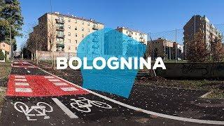 Meet My Hood - Bolognina