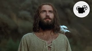 JESUS Full Movie English Version