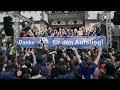 Aufstiegsfeier SC Paderborn 2019
