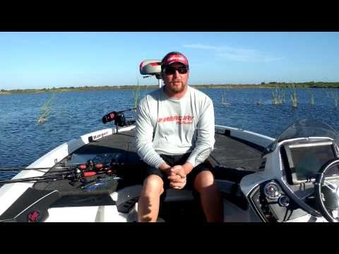 Why you Want to Look Offshore with Bass