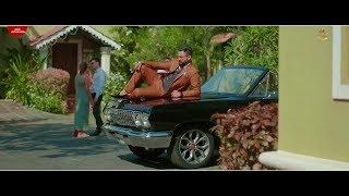 Mithi Mithi Full Video Amrit Maan Ft Jasmine Sandlas ¦ Intense ¦ New Punjabi Songs 2019