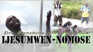 Edo Music Video - Ijesumwen Nomose by Dr Sunshine Omorokunwa