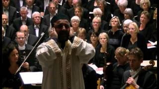 Mehmet Resit Uygun - Kilisede Ezan Hollanda - Rasid hoca