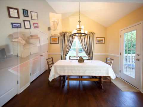Homes for sale in Rock Hill SC - 2083 Egret Court