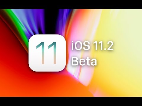 How To Get IOS 11.2 For Free!!! No UDID , No Developer Account !!!! Working !!!