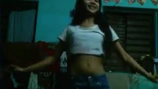 Hot Meitei Nupi | Manipuri Hot Girl