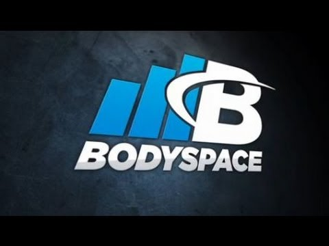 BodySpace Guide - Bodybuilding.com
