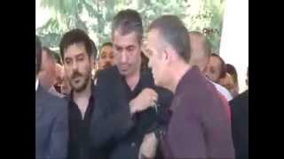 Download Erkan Petekkaya - Ünlü dizi yapımcısı Ali Gündoğdu'nun babası Mehmet Gündoğdu vefat etti Video