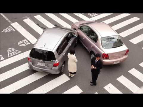 What to do After an Accident for your Car Insurance