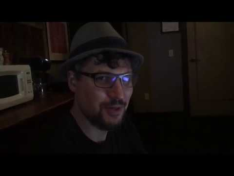 .NET Fringe - Interview with Glenn Block about ScriptCS. Lightweight Scripting and a REPL in C#!