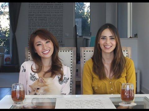 Kawaiilesson 9 Travel to Japan- Pocket Wifi