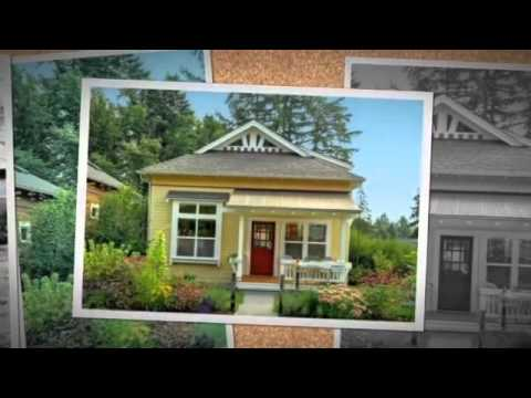 Buy my inherited house | (708) 401-8647 | Cheap Chicago houses for sale