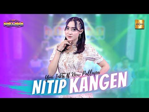 Download Lagu Yeni Inka Nitip Kangen Mp3