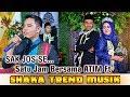 Download  #ATIM#SHAKATRENDMUSIK  Satu Jam Bersama Atim Ft Shaka Trend Musik MP3,3GP,MP4