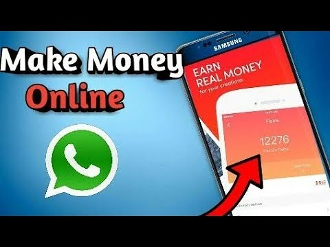 How To Make Money From Wooplr Earn Money Online Fast In India Hindi 🔥