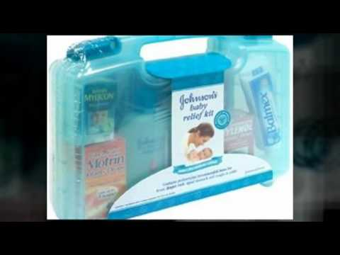 Free Baby Samples - Free Baby Stuff - Free Samples For Baby