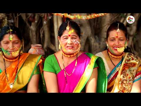 Holi Special with Saathiya production