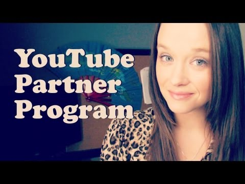 YouTube Partner Program: Advantages and How To Get Started