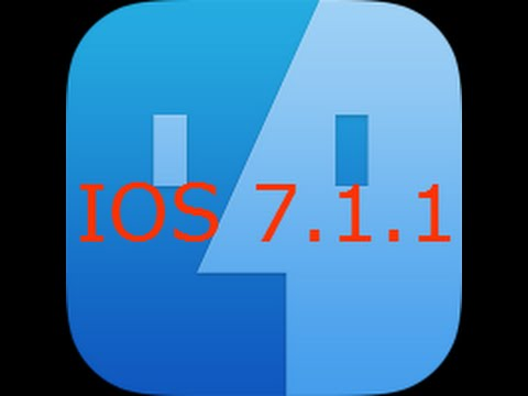 How To Get Ifile For IOS 7.1.1 On Cydia