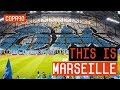 Is This The Coolest Club In France This Is Marseille