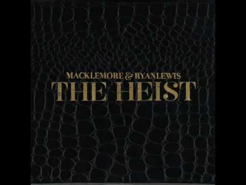 Macklemore & Ryan Lewis - A Wake ft. Evan Roman