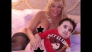 Can eric the midget and kendra