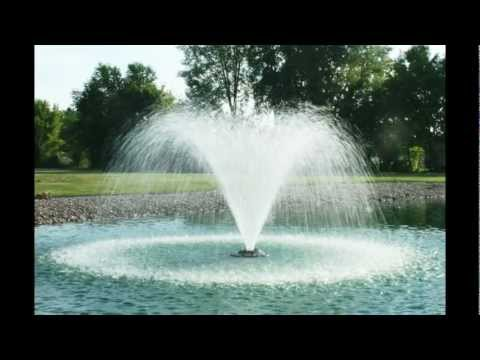877-224-4899 BEST POND FOUNTAIN on the market