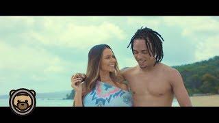 Ozuna - Dile Que Tu Me Quieres ( Video Oficia l) | Odisea