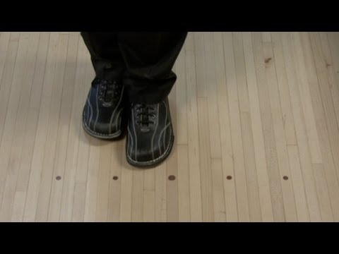 Maximize Your Bowling Score With Alignment
