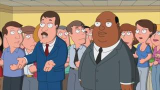 Family Guy: Mr. Booze
