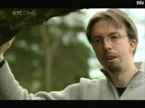 Asperger's Syndrome Documentary