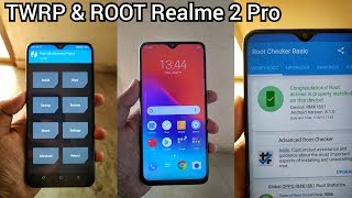 How to Unlock Bootloader in Realme 1& Realme 2 Pro | How to